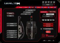 Tt eSPORTS Level 10 M Hybrid Advanced scrn 01