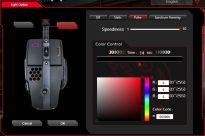 Tt eSPORTS Level 10 M Hybrid Advanced scrn 02