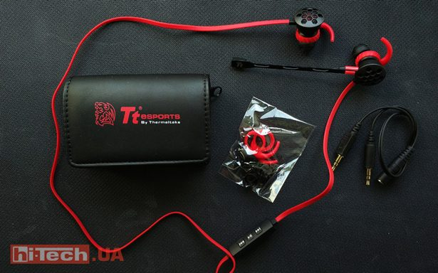 TteSport Isurus Pro 02