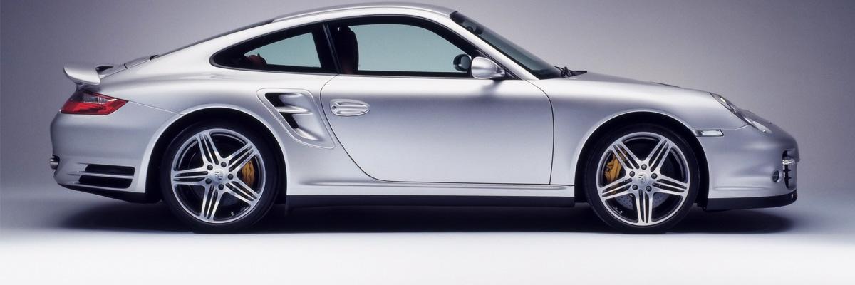 Обзор монитора AOC PDS241 с дизайном от студии F. A. Porsche