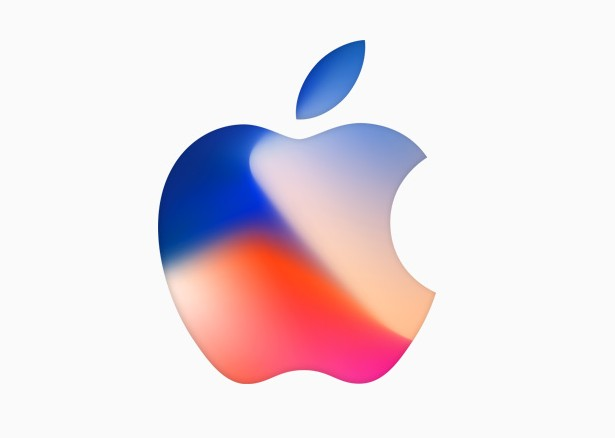 apple event 12-09-17 iphone 8