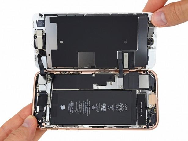 iphone 8 inside 1