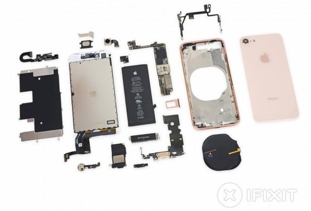 iphone 8 inside 4