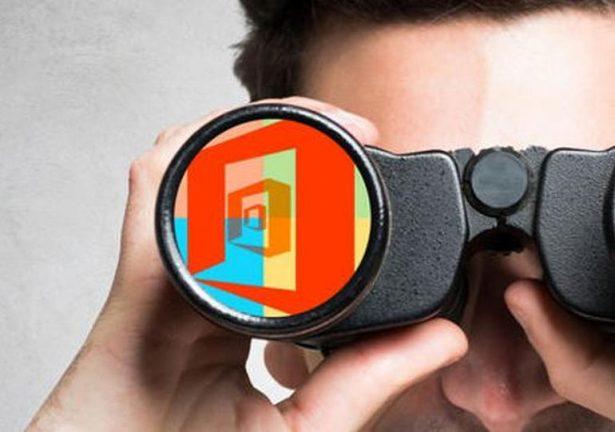 Новый Microsoft Office появится уже втечении следующего года