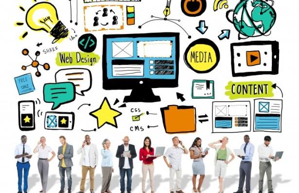 online-media-guru-02