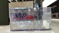 panasonic-transparent-tv-1