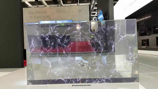 panasonic-transparent-tv-1
