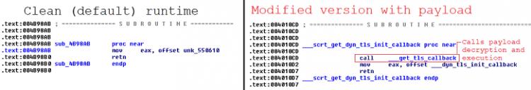 sm.Blog_image_code_2_1.750