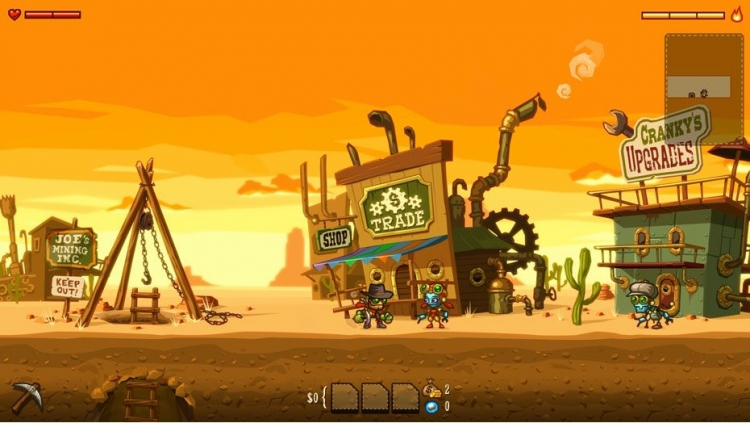 sm.SteamWorldDig_screen.750