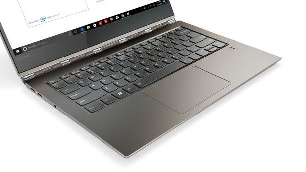 01_Lenovo Yoga 920
