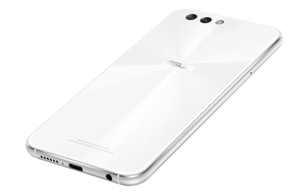 ASUS-ZenFone-4-side