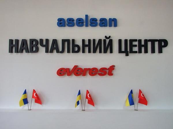 Aselsan-01