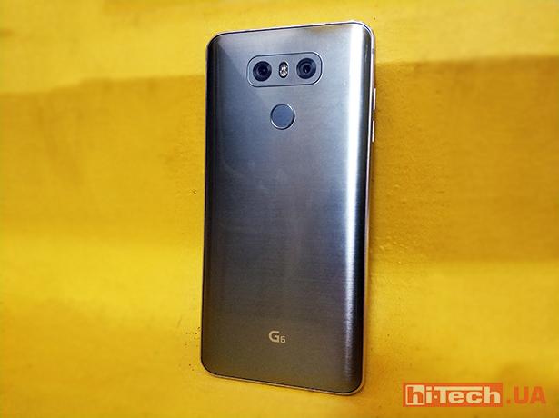 LG G6 04