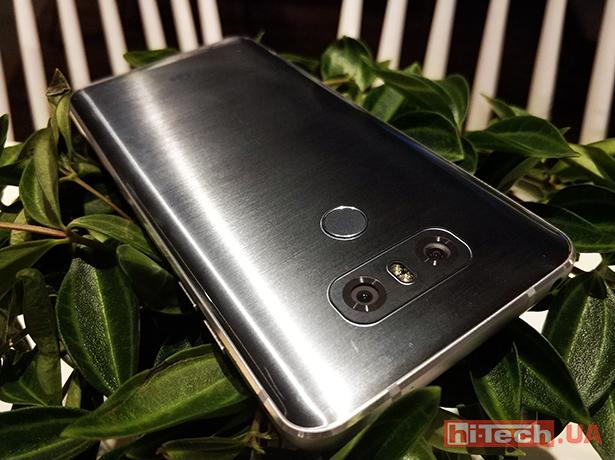 LG G6 07