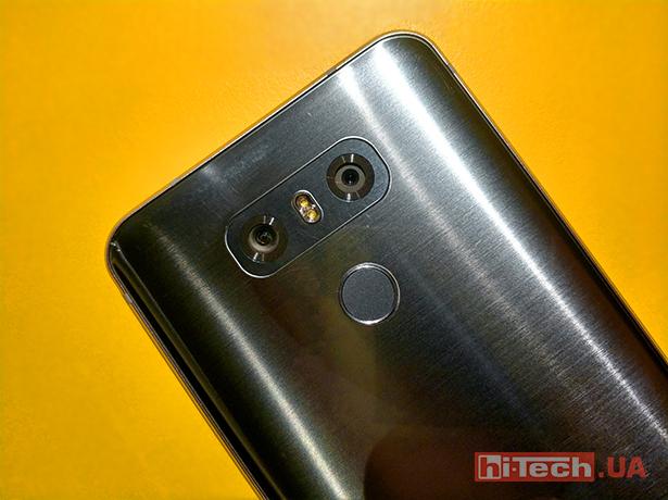 LG G6 09
