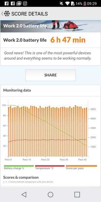 LG G6 screenshots 06