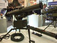 Оружие и безопасность-19