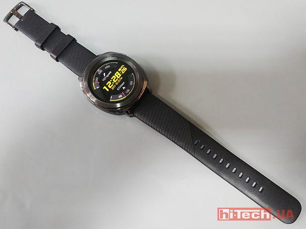 Samsung Gear Sport 01