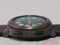 Samsung Gear Sport 02