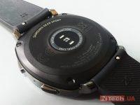 Samsung Gear Sport 04