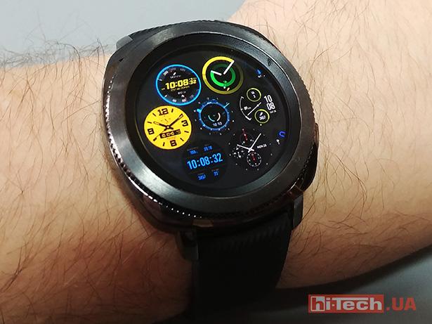 Samsung Gear Sport 05