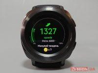 Samsung Gear Sport 09
