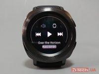 Samsung Gear Sport 11