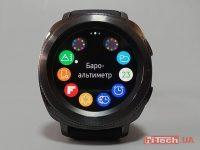 Samsung Gear Sport 13
