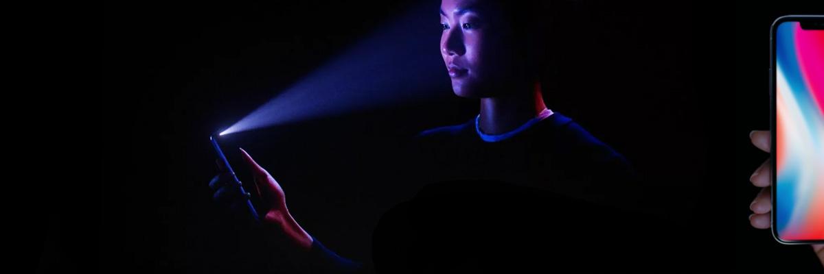 5 главных вопросов Apple касательно технологии Face ID