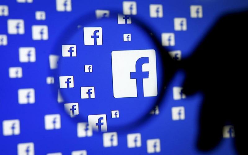 facebook vezd