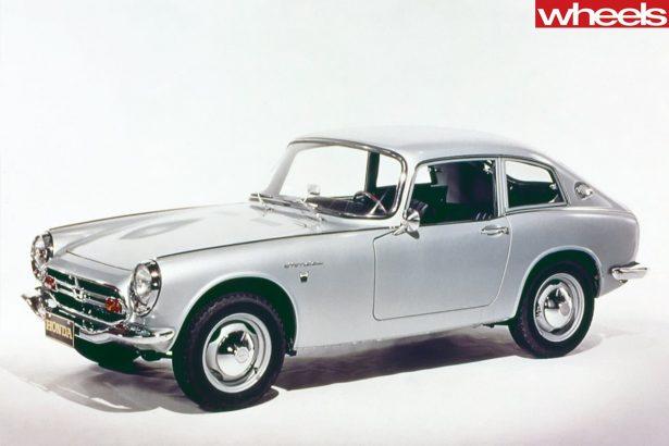 honda-sports-ev-concept-S800-coupe