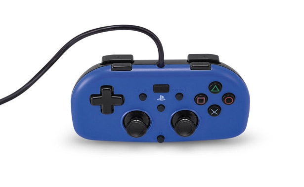 Детский геймпад Mini Wired Gamepad