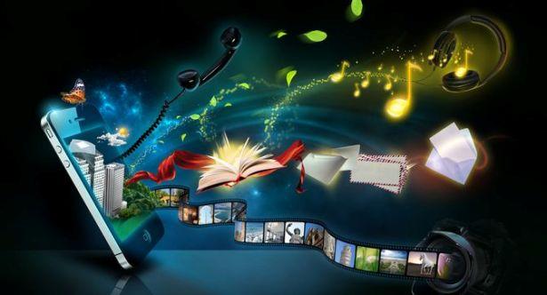 smartphone-media-omg