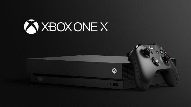 121237-xbox-one-x-1440p