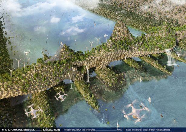 5 Farming Bridges-1