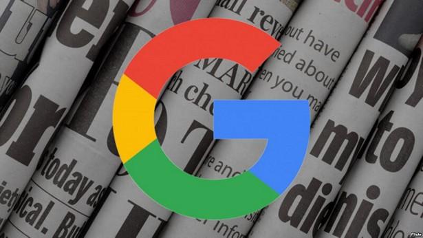 Роскомнадзор попросит Google пояснить термин «ранжирование»