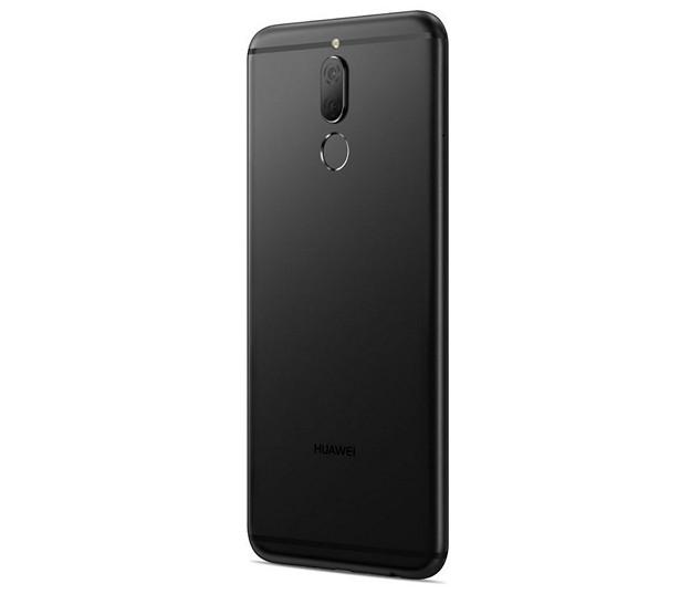 Huawei Mate10 lite 1