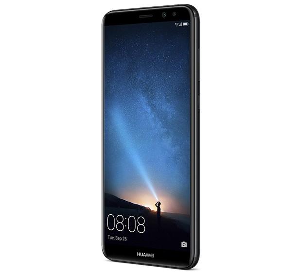 Huawei Mate10 lite 2