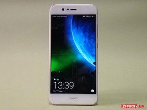Huawei Nova 2 01