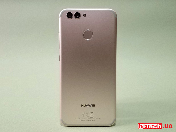 Huawei Nova 2 02