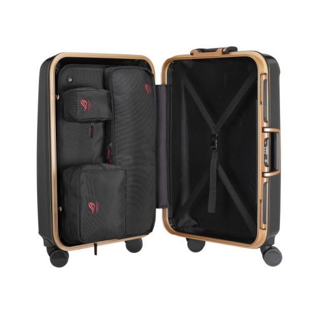 ASUS ROG Ranger Suitcase