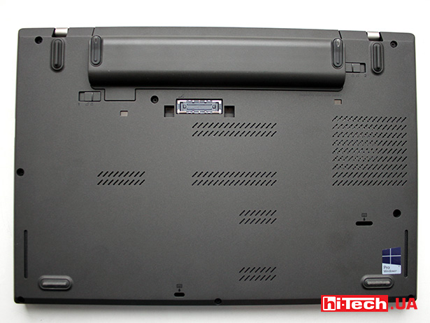 Lenovo ThinkPad T470p 06