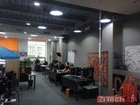 Persha studia office 08