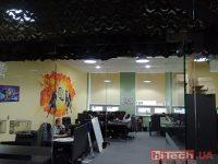 Persha studia office 09