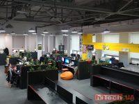 Persha studia office 16