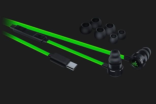 Razer Hammerhead USB-C 2
