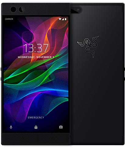 Razer Phone1