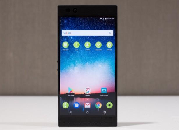 Razer gamer smartphone 10