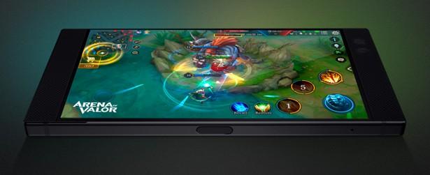 Razer gamer smartphone 13