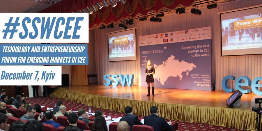 SSW CEE Banner (1)